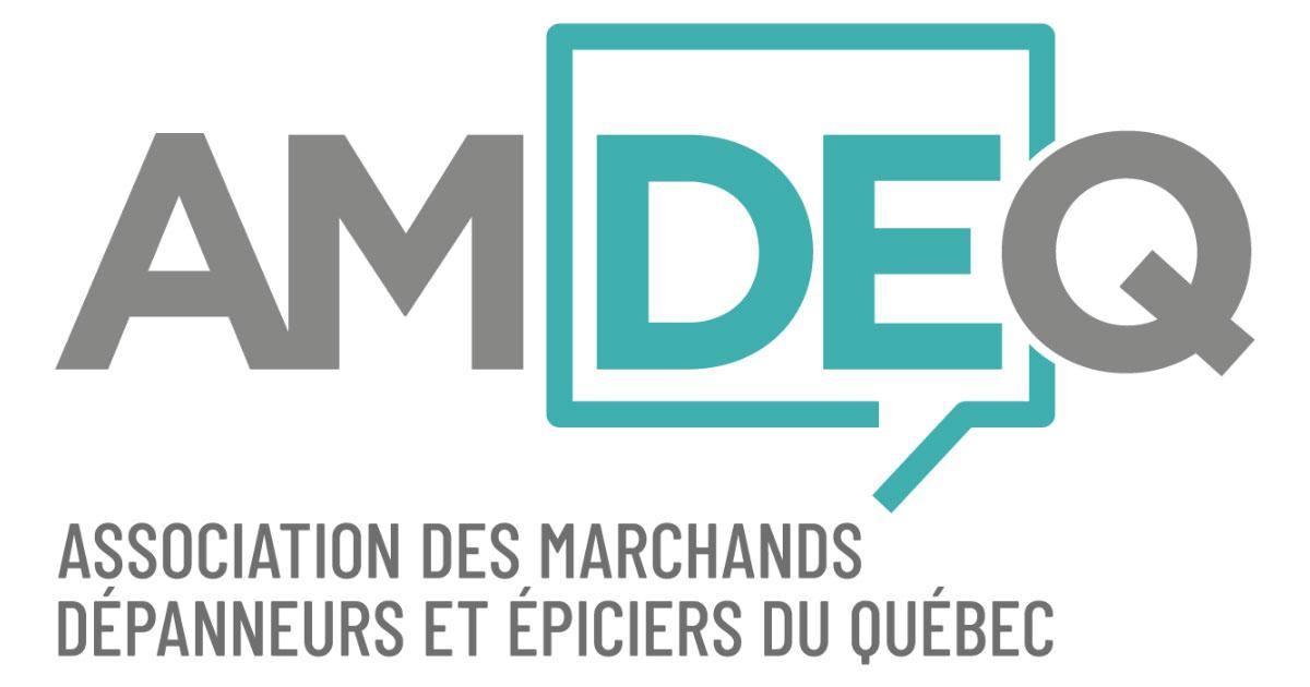 Lois Et Reglements Association Des Marchands Depanneurs Et